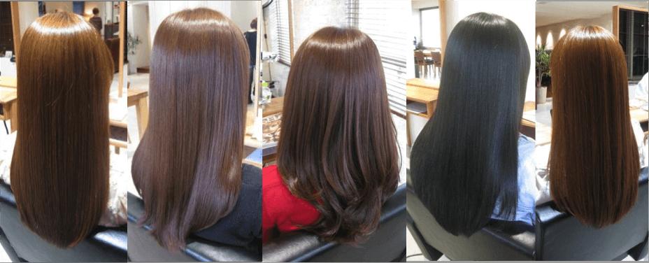 haircolorhead